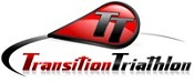 TransitionsTriation logo
